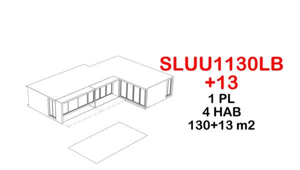 smartliving-SLUU1130LB+13-esp