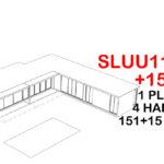 smartliving-SLUU1151L+15
