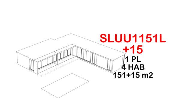 smartliving-SLUU1151L+15-esp