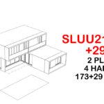 smartliving-SLUU2173L+29