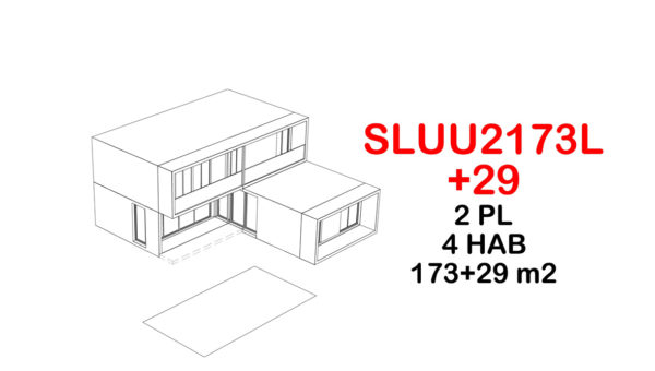 smartliving-SLUU2173L+29-esp