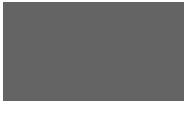 logo-SAUNIER-DUVAL-small