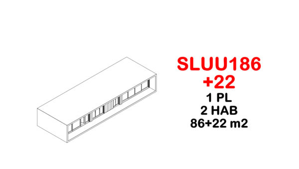 smartdream-24-SLUU186+22