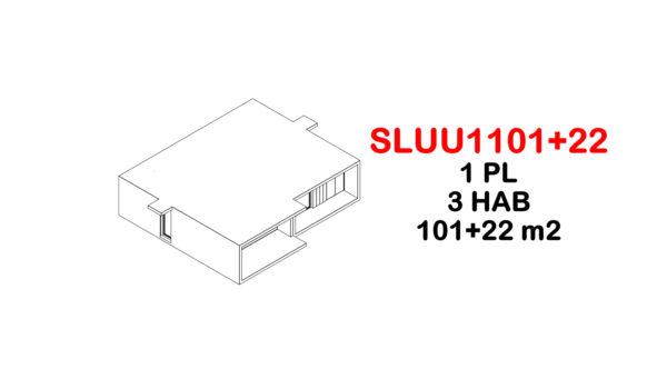 smartdream-18-SLUU1101+22
