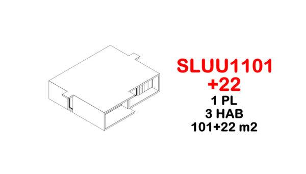 smartdream-18-SLUU1101-22