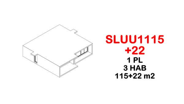 smartdream-18-SLUU1115+22