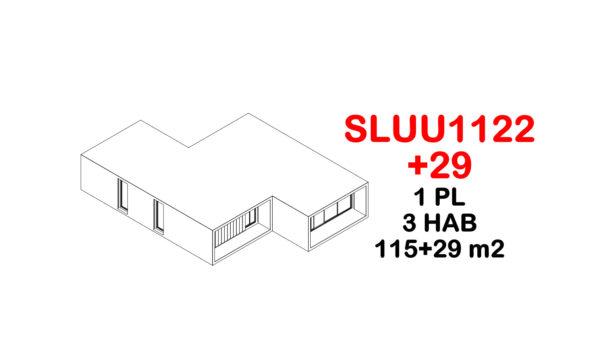 smartdream-18-SLUU1122+29