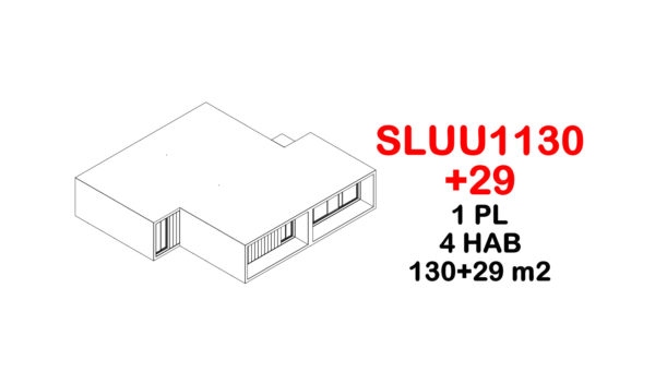 smartdream-18-SLUU1130+29