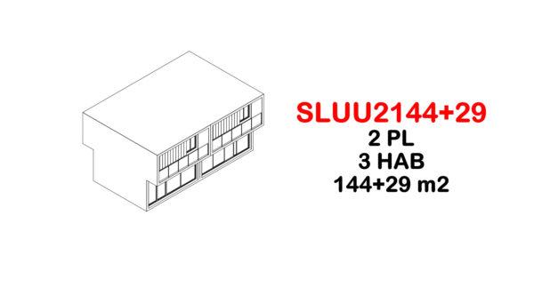 smartdream-18-SLUU2144+29
