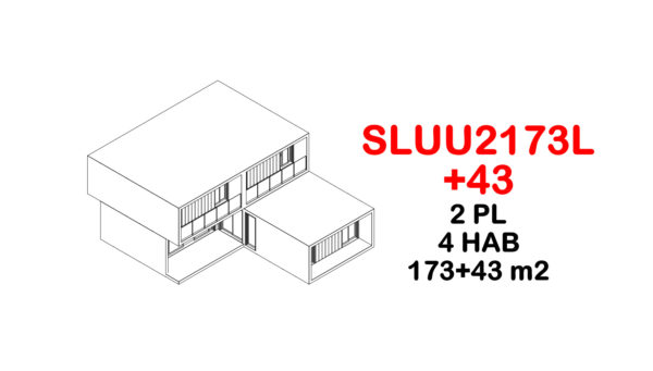 smartdream-18-SLUU2173+43