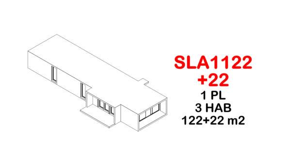 smartdream-15-SLA1122+22