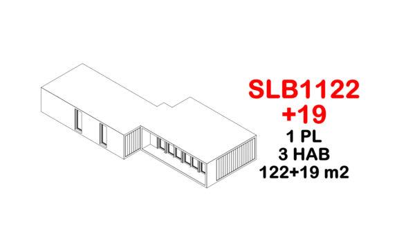 smartdream-15-SLB1122+19