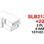 smartdream-15-SLB2137B+22
