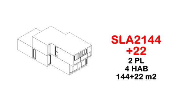 smartdream-15-SLB2144+22