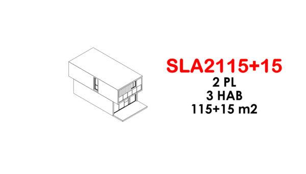 smartdream-12-SLA2115+15