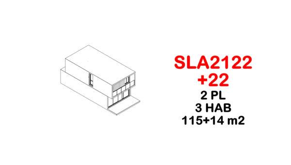 smartdream-12-SLA2122+22