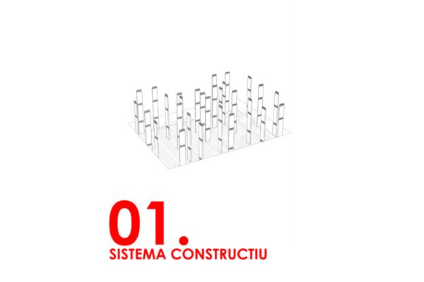 smartliving-20078-BCN-LOT-01-ESQ-09-01