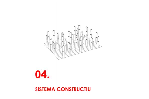 smartliving-20078-BCN-LOT-01-ESQ-09-03