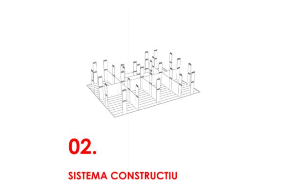 smartliving-20078-BCN-LOT-01-ESQ-09-04