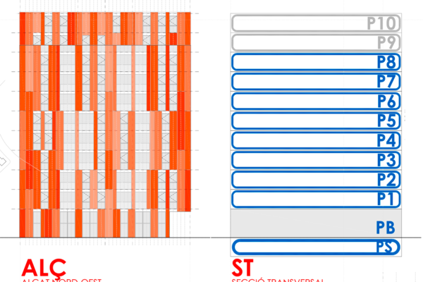 smartliving-20078-BCN-LOT-04-ESQ-02