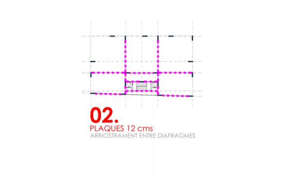 smartliving-20078-BCN-LOT-04-ESQ-11-02