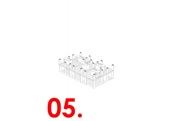 smartliving-20078-BCN-LOT-04-ESQ-11-09-07