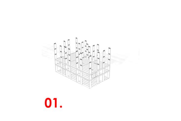 smartliving-20078-BCN-LOT-04-ESQ-11-09-11