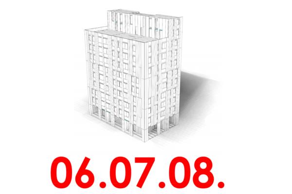 smartliving-20078-BCN-LOT-04-ESQ-11-09-13