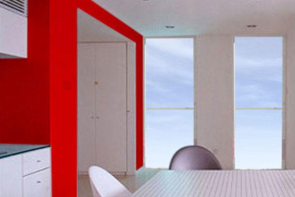 02_SMARTLIVING_PLURI_vista-interior_2