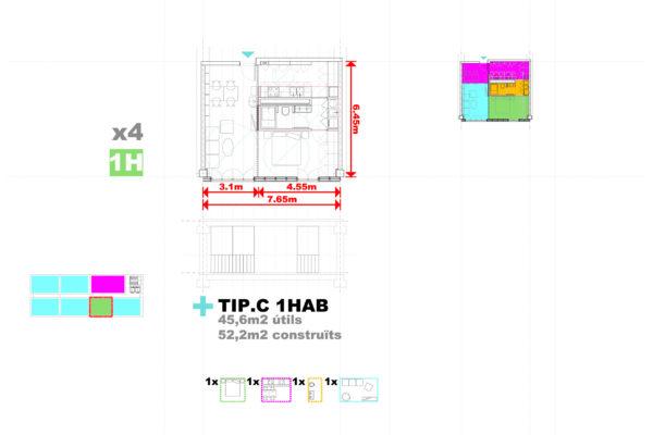 04_SMARTLIVING_PLURI_01-TIP-1H