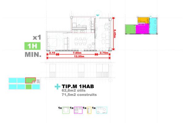 07_SMARTLIVING_PLURI_04-TIP-1H-M