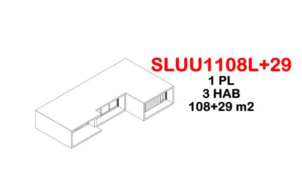 smartdream-24-SLUU1108L+29