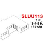 smartliving-OPTIM-70-02-SLUU1137L+29