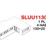 smartliving-OPTIM-70-03-SLUU1130LB+21