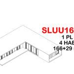 smartliving-OPTIM-70-05-SLUU166+29