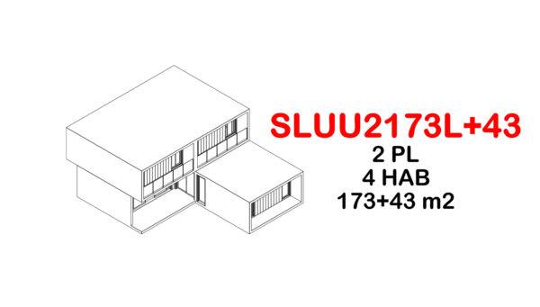 smartliving-OPTIM-70-06-SLUU2173L+43