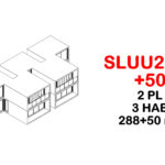 smartliving-ESPECIALS-52-52-SLUU2288+50