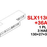 smartliving-ESPECIALS-60-64-SLX1130+27+36AP