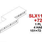smartliving-ESPECIALS-60-65-SLX1151+72
