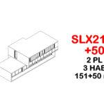 smartliving-ESPECIALS-62-61-SLX2151+50